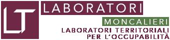 Laboratorio territoriale per l'occupabilità
