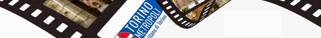 La Città Metropolitana di Torino presenta il laboratorio territoriale